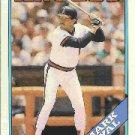 1988 Topps 243 Mark Ryal