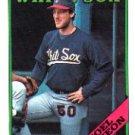 1988 Topps 409 Joel McKeon