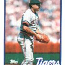 1989 Topps 43 Guillermo Hernandez