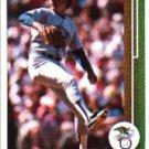 1989 Upper Deck 658 Frank Viola AL CY