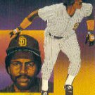 1989 Upper Deck 683 Tony Gwynn TC