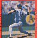 1990 Donruss 184 Roger Clemens