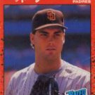 1990 Donruss 41 Andy Benes