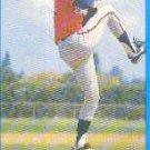 1990 Fleer Update #1 Steve Avery