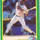 1990 Score #141 Dave Clark