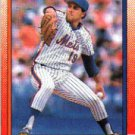 1990 Topps 207 Bob Ojeda