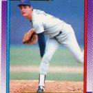 1990 Topps 412 Jamie Moyer