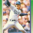 1990 Topps 84 Ray Searage