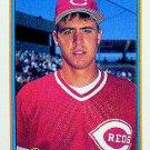 1991 Bowman 687 Dan Wilson RC
