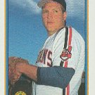 1991 Bowman 78 Bruce Egloff RC