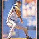 1991 Score 321 Bob Ojeda