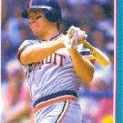 1991 Score 570 Travis Fryman