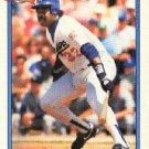 1991 Topps 397 Eddie Murray AS