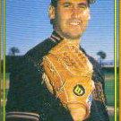 1991 Topps Traded #11T Bud Black