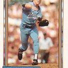 1992 Topps 16 Jeff Montgomery