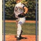 1992 Topps 196 Frank Castillo