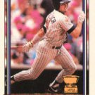 1992 Topps 23 Chuck Knoblauch