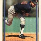 1992 Topps 267 Steve Bedrosian