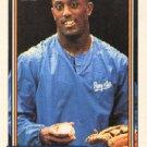 1992 Topps 494 Gary Thurman