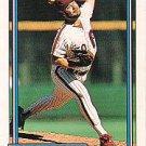 1992 Topps 599 Steve Searcy