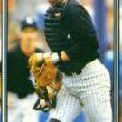 1992 Topps 615 Matt Merullo