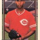 1992 Topps 674 Mo Sanford