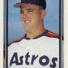 1992 Topps 765 Pete Harnisch