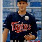 1992 Upper Deck 426 Denny Neagle