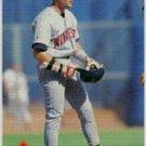 1993 Donruss 105 Darren Reed