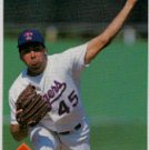 1993 Donruss 27 Brian Bohanon