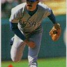1993 Donruss 387 Danny Leon