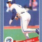 1993 Hostess #14 Roberto Alomar