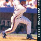 1993 Post #24 Bobby Bonilla