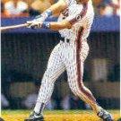 1993 Topps Gold #106 Howard Johnson