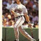 1993 Topps Gold #164 Leo Gomez
