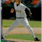 1994 Topps #439 Willie Blair