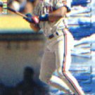 1994 Upper Deck #40 Albert Belle FT
