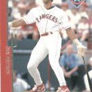 1996 Leaf Preferred #43 Juan Gonzalez