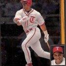 1996 SP #175 Juan Gonzalez
