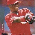 1997 Donruss #369 Pokey Reese