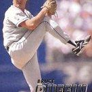1997 Fleer #318 Bruce Ruffin