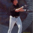 1998 Bowman's Best #109 Aramis Ramirez