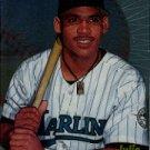1998 Bowman's Best #157 Julio Ramirez RC