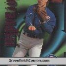 1998 Circa Thunder #122 Mickey Morandini