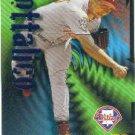 1998 Circa Thunder #242 Ricky Bottalico
