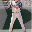 1999 Topps Stars #11 Troy Glaus