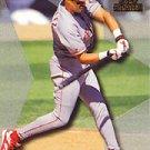 1999 Topps Stars One Star #17 Juan Gonzalez