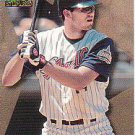 1999 Topps Stars Two Star #11 Troy Glaus