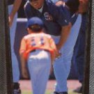 1999 Upper Deck 193 Wally Joyner