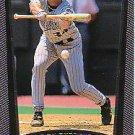 1999 Upper Deck 26 Brian Anderson